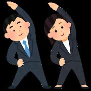 日本に求められる社会的なチープアダルトからの復興