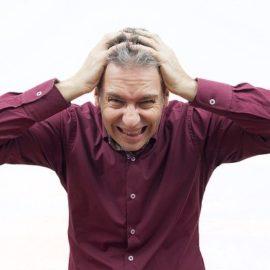 ストレスマネジメントやレジリエンスの本質と効果的な開発を考える