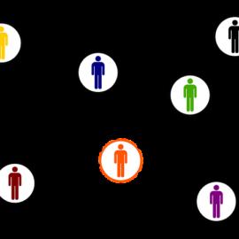 改めて、組織の現状診断の意味を考える②~組織開発(OD)の実践って、どうするの?-【82】~