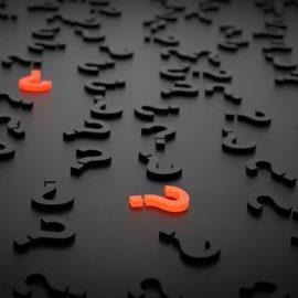 意思とは何か、そのからくりを通して意識改革へのアプローチを合理しましょう