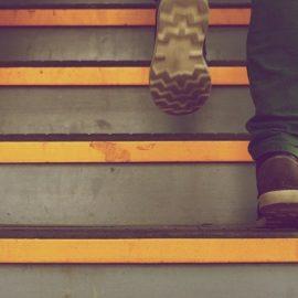 実践でのコンテントとプロセス:変革への動機づけ~組織開発(OD)の実践って、どうするの?-【91】~