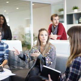 実践でのコンテントとプロセス:転換過程を管理する②~組織開発(OD)の実践って、どうするの?-【95】~