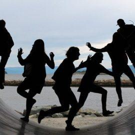 変革における情緒的側面の重要性~組織開発(OD)の実践って、どうするの?-【97】~