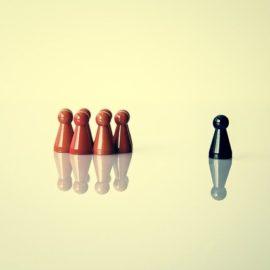 リーダーシップは本当に変えられるのか~組織開発(OD)の実践って、どうするの?-【101】~