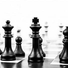 戦略と組織開発①~組織開発(OD)の実践って、どうするの?-【104】~