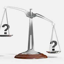 戦略と組織開発⑤~組織開発(OD)の実践って、どうするの?-【108】~