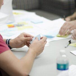 戦略と組織開発③~組織開発(OD)の実践って、どうするの?-【106】~