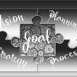 品格を通じてマネジメントや社風のレベルアップを考える