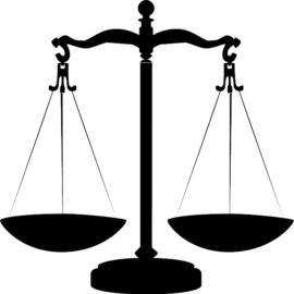 認知相違を苛烈化して調整を困難ならしめる権力や政治といった第三の世界を考える