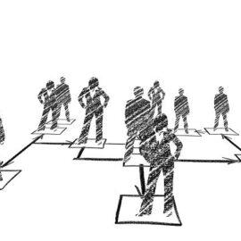 組織が開発されるとは②~組織開発(OD)の実践って、どうするの?-【121】~