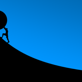 自分らしさとリーダーシップ~組織開発(OD)の実践って、どうするの?-【129】~