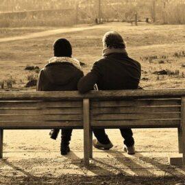 対人への話し方に現れる人の感情の在り方と認知相違で生じる損失を考える
