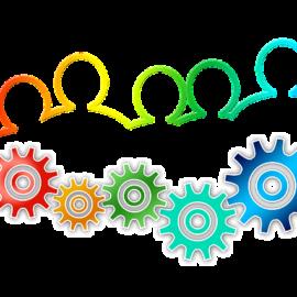 チームワーク:対話過程~組織開発(OD)の実践って、どうするの?-【133】~